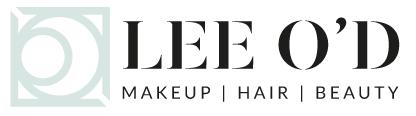 Lee O'D Makeup & Hair